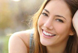 Ποια είναι τα πρώτα βήματα για ένα υπέροχο χαμόγελο;